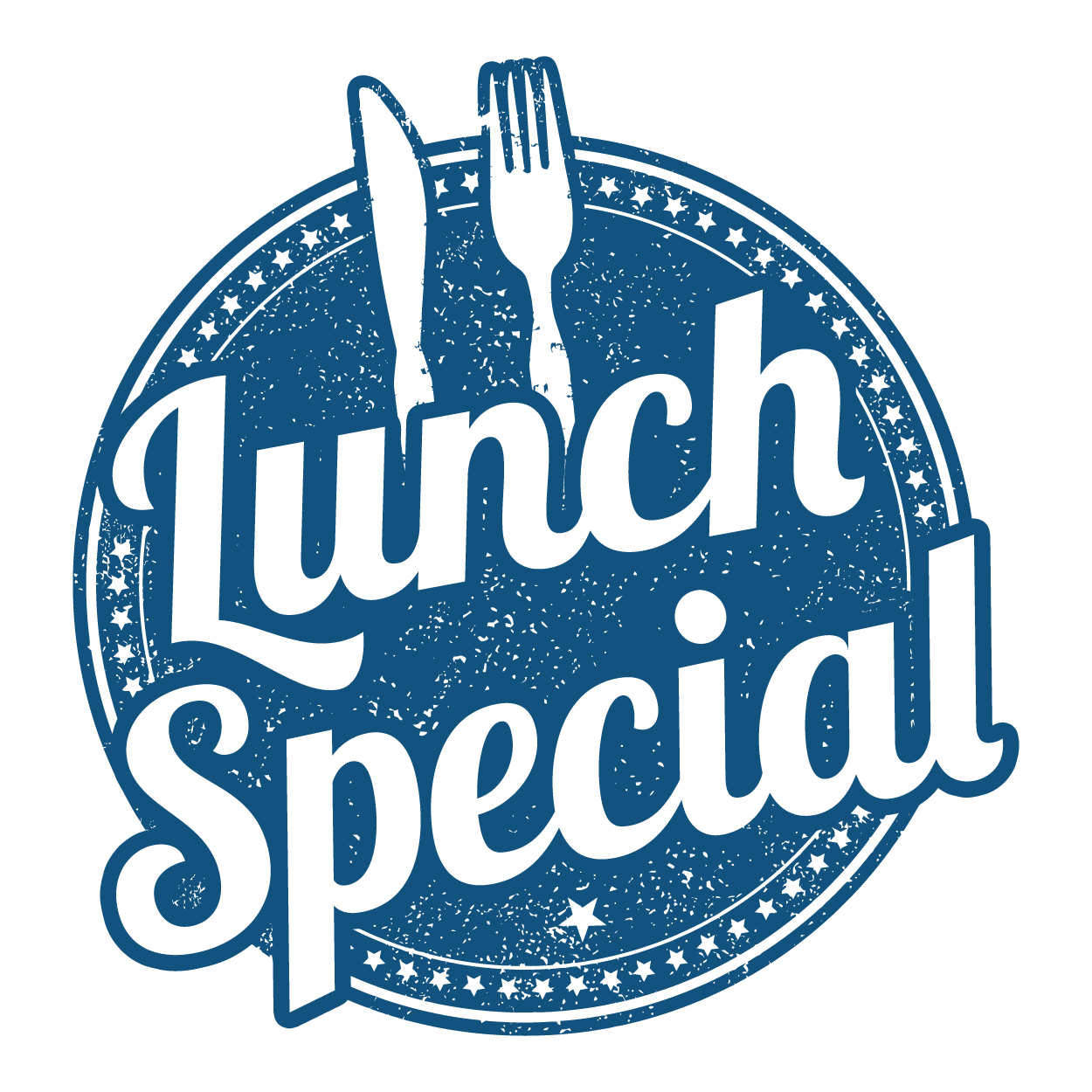 lunch special picture